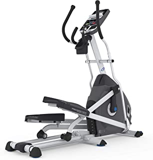 Best nordictrack elliptical cross trainer Reviews