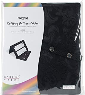 Best fabric knitting patterns Reviews