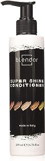 Blendor - Balsamo idratante effetto Super Shine, 200 ml