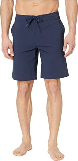 174773ee7 The north face whitecap boardshorts + FREE SHIPPING | Zappos.com