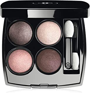 Chanel Eyeshadow - Pack of 1, Multicolour