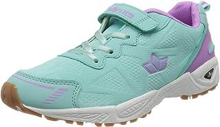 Lico Flori Vs, Zapatillas de Deporte Interior Mujer