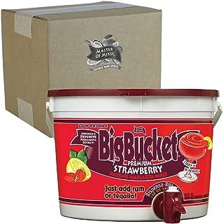 Best strawberry margarita bucket Reviews