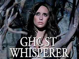 Ghost Whisperer, Season 3