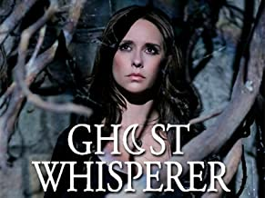 ghost whisperer season 5 episode 1