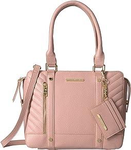 fe93cb289f Women's Steve Madden Handbags | Bags | 6PM.com