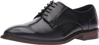 Giày cao cấp nam – Men's Bozlee Oxford