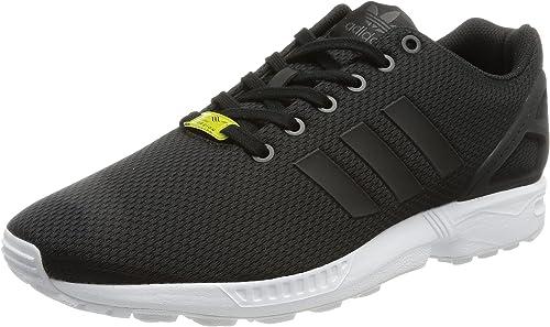 adidas Originals Zx Flux, Baskets mode homme