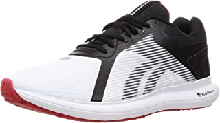 حذاء الركض دريفتيم 3.0 للرجال من ريبوك، احذية الجري من ريبوك