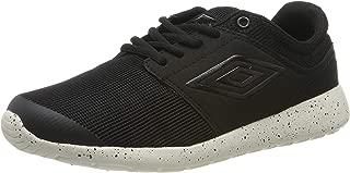 Suchergebnis Auf FürUmbro SchuheSchuhe SchuheSchuhe Auf Suchergebnis FürUmbro 35RLj4A