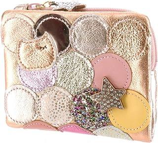 (ツモリチサト) tsumori chisato 二つ折り財布