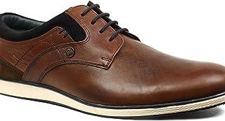 Buckaroo Ridley Shoes