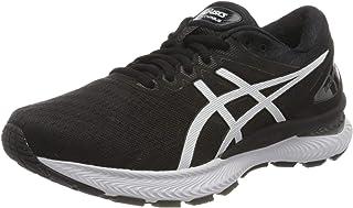 ASICS Gel-Nimbus 22, Zapatos para Correr Hombre