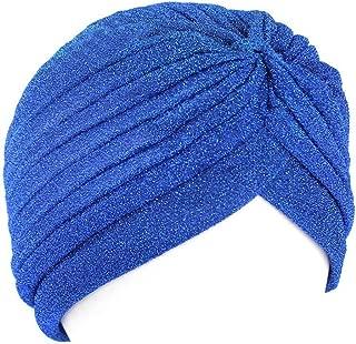 Bobury Unisex 1994 Modello Hip Hop cap Knitting Berretto da Baseball Trendy