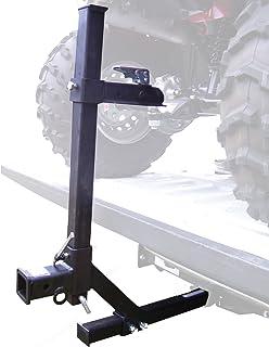 Kolpin Lock-It Rite ATV System – LGD-30-U