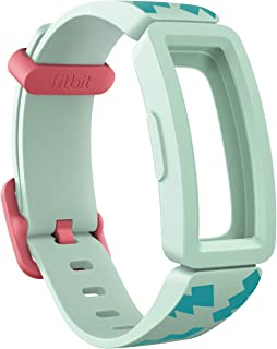 Fitbit Ace 2 Watch Band ( JAZZ ) - Green
