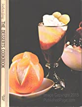 The Desserts Cookbook (Southern Living Cookbook Library)