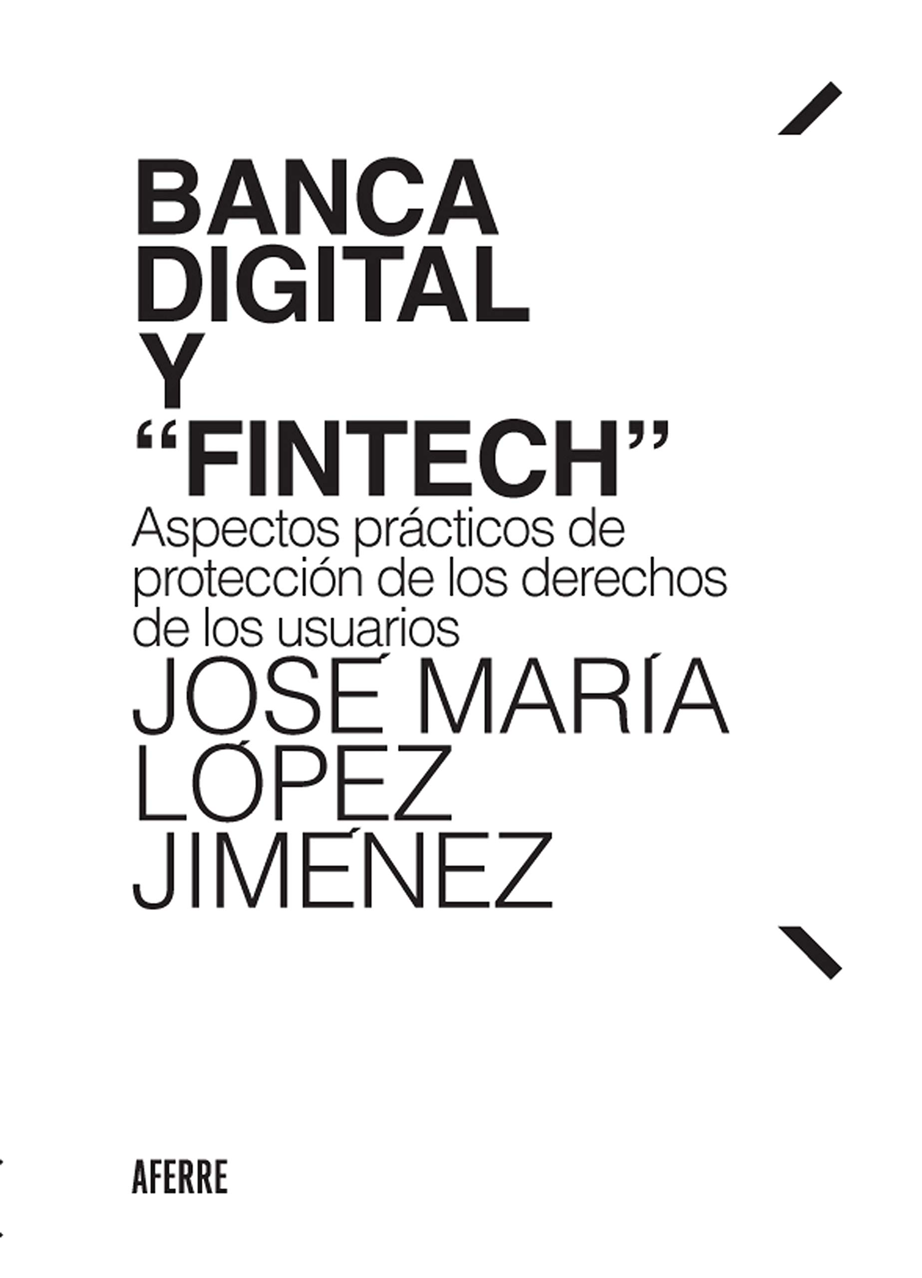 Banca digital y