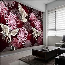 fotobehang bos 150x80cm Woonkamer slaapkamer moderne muurschilderingen XXL panorama behang woondecoratie vliesbehang muurs...