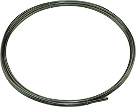 (L-4-1) Inline Tube 20ft Coil of 3/16