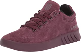 K-Swiss womens Aero Trainer Sde