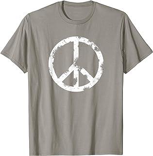 urban print 365 Women Crew Neck 100/% Cotton Vintage Cute Graphic Junior T Shirts LA Rainbow