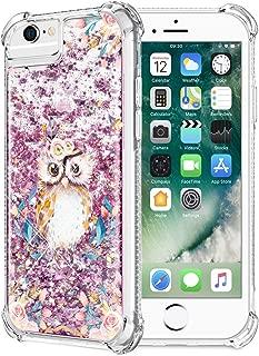 Best owl iphone 7 case Reviews