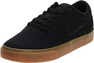 Nike Sb Charge Cnvs, Men's Skateboarding Shoes
