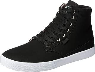 Mens Men's Jameson HT Skate Shoe