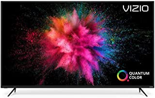 (Renewed) Vizio M507-G1 50-inch Quantum 4K Ultra HD 2160p 120Hz HDR Dolby Vision SmartCast HDTV