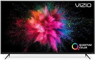 Vizio M507-G1 50-inch Quantum 4K Ultra HD 2160p 120Hz HDR Dolby Vision SmartCast HDTV (Renewed)