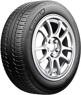 Michelin PREMIER LTX SL All- Season Radial Tire-265/60R18 110T