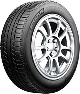 Michelin PREMIER LTX SL All- Season Radial Tire-265/60R18 110T