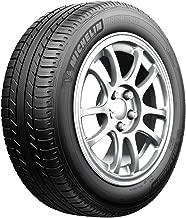 Michelin Premier LTX All- Season Radial Tire-235/65R18 106H