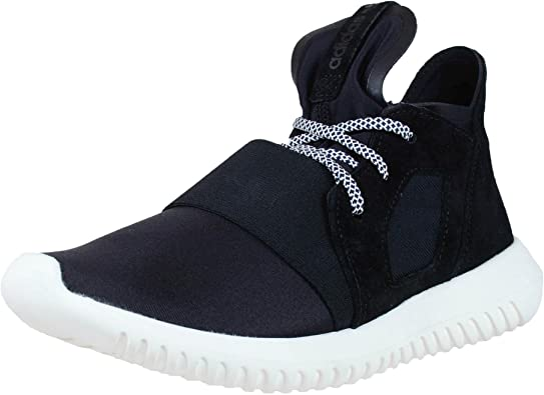 adidas Women's Tubular Defiant Shoes #S75903