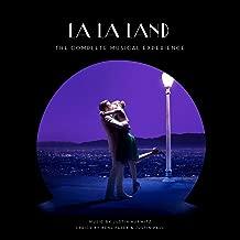 La La Land - The Complete Musical Experience