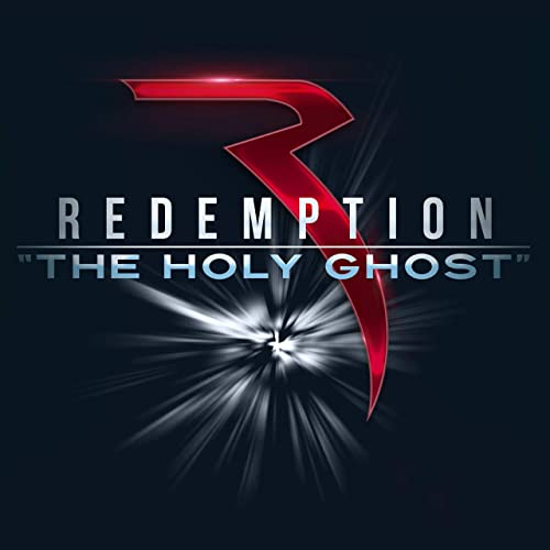 Redemption - the Holy Ghost (2019)