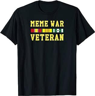 Best funny veteran memes Reviews