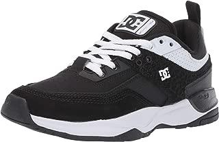 Shoes Girls Shoes Kid's E.Tribeka - Shoes Adgs700026