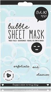 Oh K! Máscara Facial de Burbuja - 27 gr
