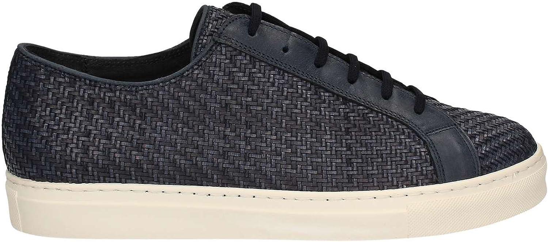 Soldini 20124 2 V06 Sneakers Man