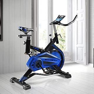 Amazon.es: 3 estrellas y más - Máquinas de cardio / Fitness y ...