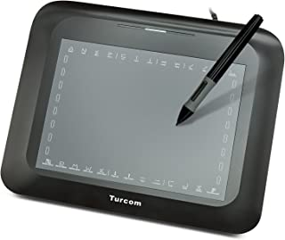 Graphic Tablet Beginner