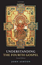 Best understanding the fourth gospel Reviews