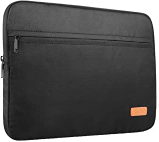ProCase 9-10.1 Inch Tablet Sleeve Case Cover Bag for iPad 10.2 8th 2020 / 7th Gen 2019, Air (3rd Gen) 10.5 2019, iPad Pro ...