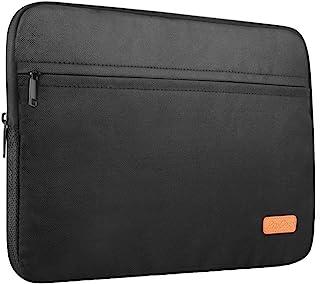 Procase 11-12 Inch Laptop Tablet Sleeve Case Bag for 12 Inch MacBook, Surface Pro X 2019, Surface Pro 7 6 4 3/Surface Pro ...