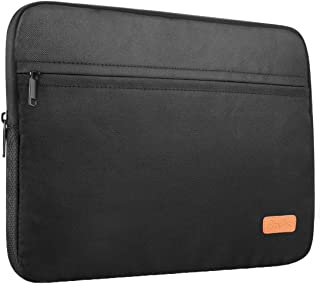 Best 12 inch laptop sleeve Reviews