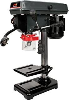 Performance Tool Wilmar W50005 5 Speed 1/3 HP Bench Top Drill Press