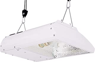 Sun System 906298 Flower Power 315w Grow Light, White