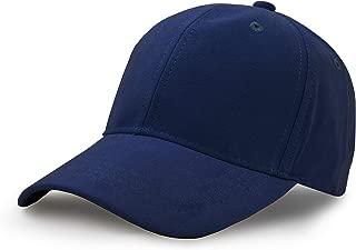 Best jlo baseball cap Reviews